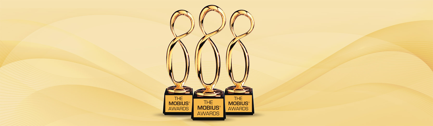 Who Will Score a Coveted Mobius Award?